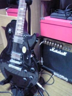 Guitar_Gibson.jpg