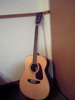 Guitar_Morris.jpg