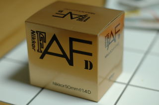 aiaf50f14box.jpg