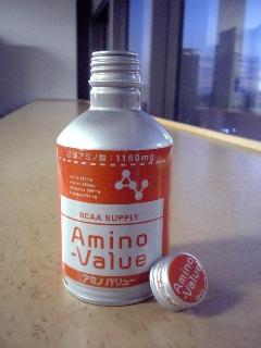 bottlecap.jpg