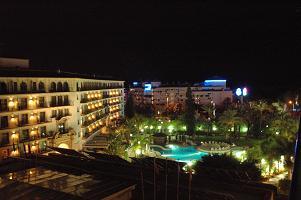 mrv_hotel.jpg