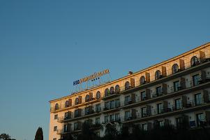 mrv_hotel2.jpg