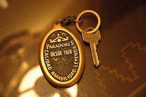 parador_key.JPG
